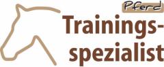 Qualifikation Trainingsspezialist Pferd - professionelles Clickertraining speziell für Pferde